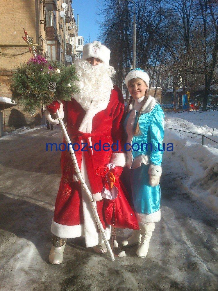 Зимние дизельное топливо в россии