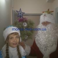 ded-moroz-kiev611