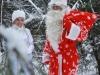 Заказ Деда Мороза Киев