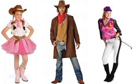 карнавальный костюм лошадки для врослых