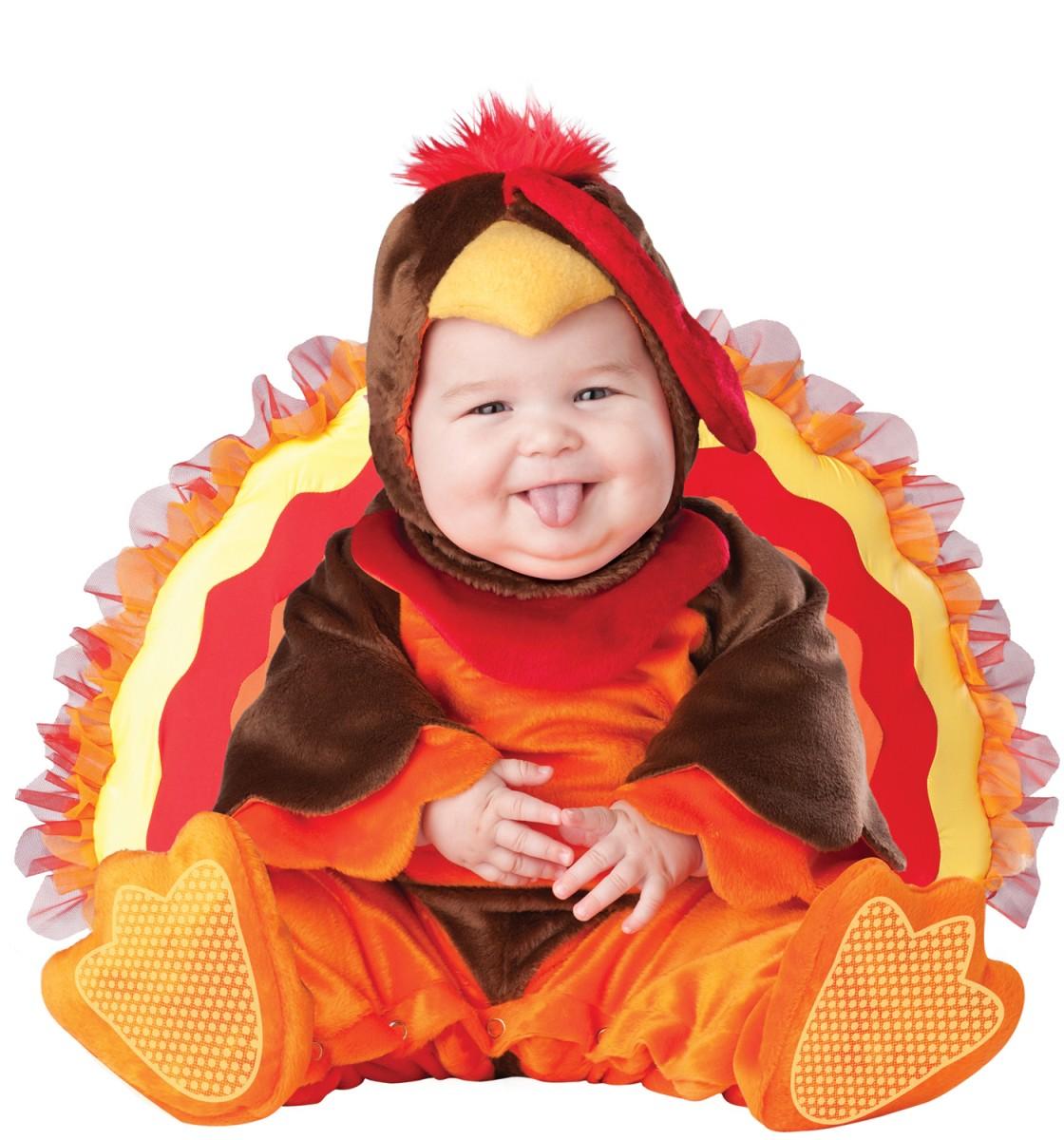 карнавальный костюм петуха для ребенка