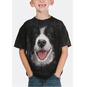 что подарить ребенку  в год собаки