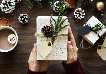 20 идей подарков на Новый 2020 год Крысы